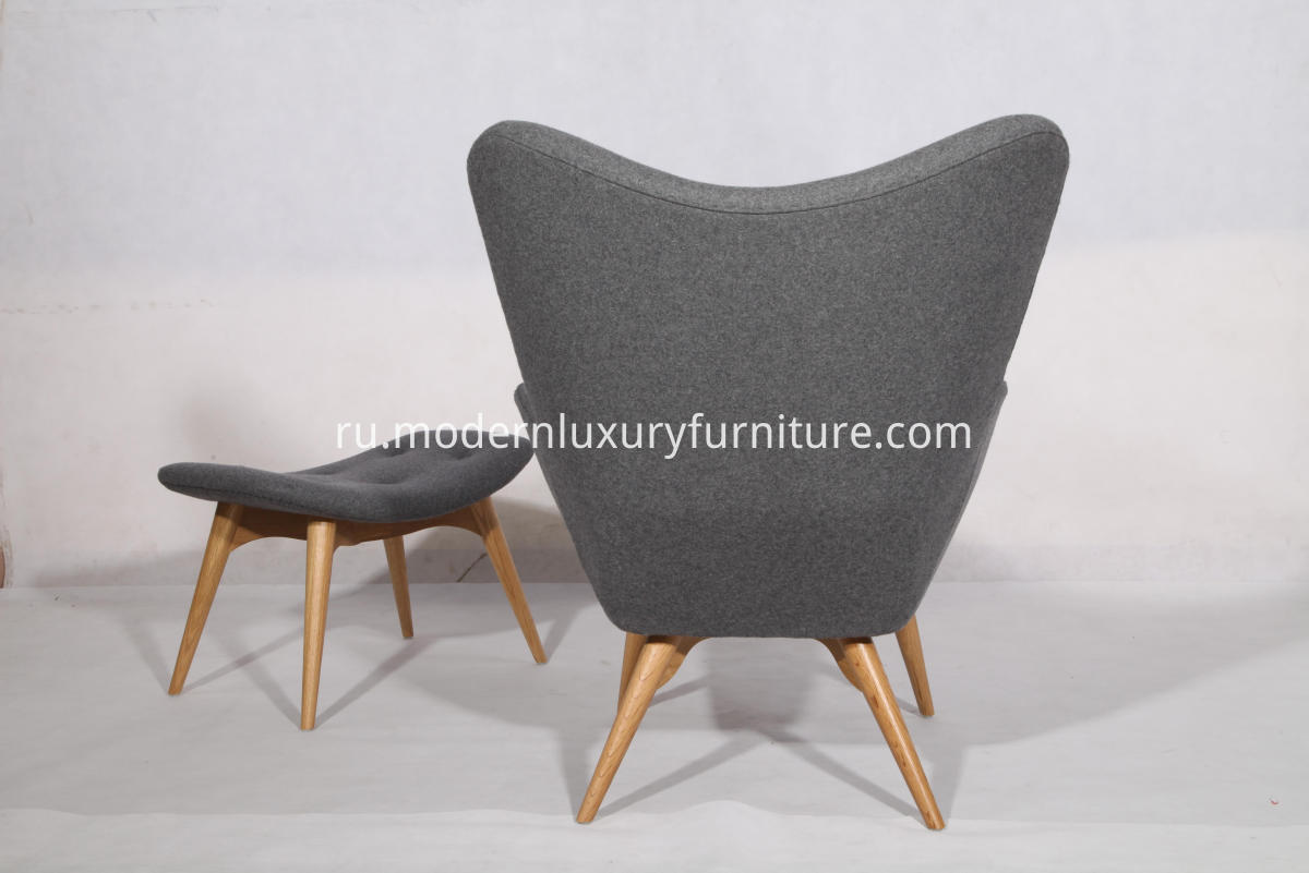 Grant featherston chair replica