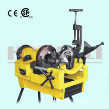 """High Quality 1/2""""-4"""" Electric Power Pipe Threader/Pipe Threading Machine (SQ100F)"""