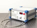 fiber coupled laser high power