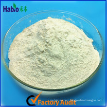 Excellent Sell Enzyme Mannanase
