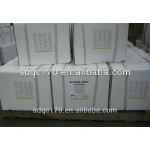 Insecticida organofosforado diazinon 95% TC, 50% ec, 10% GR -lq