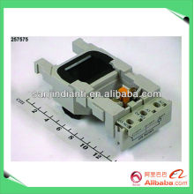 KONE lift contactor KM257575 types of contactor