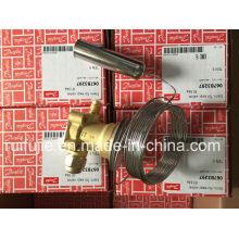 Ten5 067b3297 / Danfoss Válvulas de expansión termostáticas para R134A