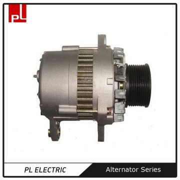 ZJPL24V 40A permanent magnet generator/alternator