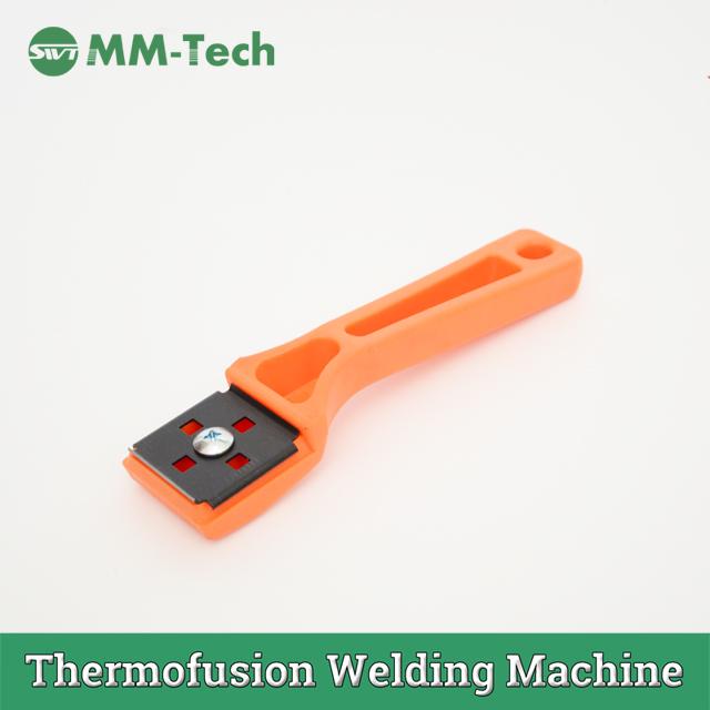 Electrofusion Welding Machine Dps20 4