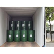 Honey for Industry, Chinese Polyflora Honey