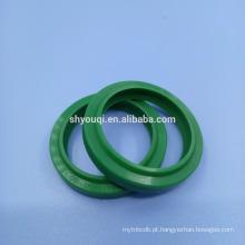 Venda quente de borracha do selo de poeira DH / DHS / rolamento escudo poeira o anel com boa qualidade