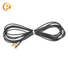 Best Price Rg58 Rg59 Rg6 Rg11 Rg213 75 Ohm Coaxial Cable