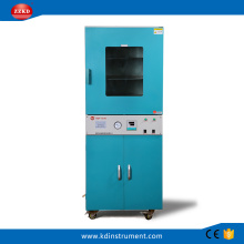 Factory Price Desk Type Vacuum Drying Oven