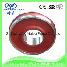 Slurry Pump Stuffing Box (EAM078)