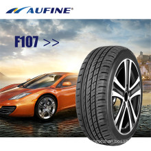 195r15c Light Truck Tire Car Tire/Car Tyre