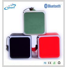 2016 Новый Дешевый Беспроводной Динамик Bluetooth