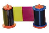 Hiti Original Ymcko Color Ribbon
