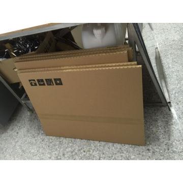 Термочувствительные плиты CTP