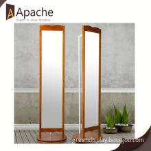 Competitive price factory directly cast aluminium garden furniture