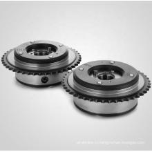 M271 Регулятор фаз газораспределения двигателя для BENZ C200 E200 W204 Регулятор фаз газораспределения 2710500900 2710501247