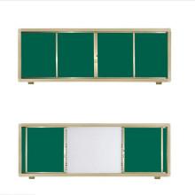 Lb-0317 Schul-Tafel mit guter Qualität
