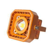 Atex Hazardous Area LED Explosion-Proof Lamp