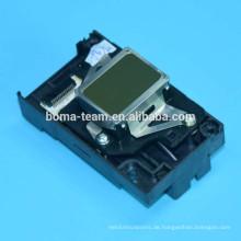 100% Neuer Original-Druckkopf für Epson R390 R270 1400 1390 6 Farben Druckköpfe