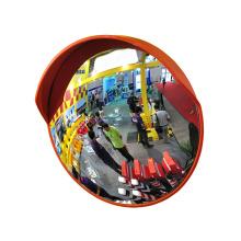 Excellent Quality 600mm Outdoor Road Corner Convex Mirror