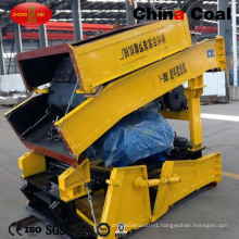 Wholesale High Quality P-30b Rock Bucket Loader for Mining
