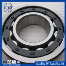 China Bearing Cylindrical Roller Bearing N211