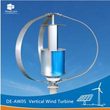 DELIGHT DE-AW05 12V / 24V Maglev Ветрогенератор