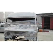 Sany Camión Parte Shell Cab