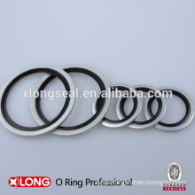 OEM high temperature national oil seal size chart