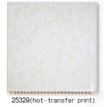 PVC-Panel (Hot Transfer - 25329)