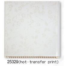 PVC Panel (Hot Transfer - 25329)