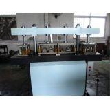 8t Hydraulic Press Punch Machine (DC-008T)