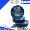 PVC Electrical Insulation Adhesive Tape with UL Certificate