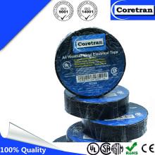 Ruban sensible à la pression de haute qualité / imperméable à l'eau