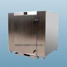 Nasan Microwave Ceramic Drying Equipment