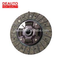 OEM Tamaño estándar Material de hierro Disco de embrague 8-97036063