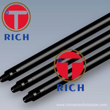 Mining & Drill Tubes With Alloy Steel Grade