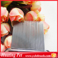 OEM ODM pet lice combs