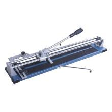 Tagliapiastrelle 400-600mm