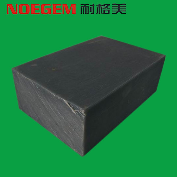 Plastic Pa Nylon Sheet