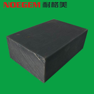 Anti-static nylon plastic board