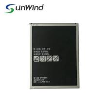 Tablet Samsung ativa 2 baterias T395 T365 EB-BT365BBC
