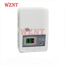 Régulateur de tension automatique de haute qualité 20 A 5000 W AC
