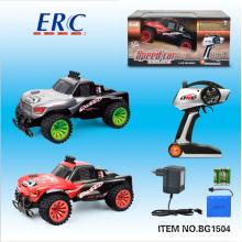 1: 16 RC автомобиль