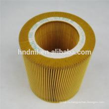 Фильтрующий элемент безопасности воздушного компрессора 42855429, картридж воздушного фильтра 42855429 воздушного фильтра, Воздушный фильтр 42855429