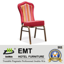Nice Design Furniture Furniture Banquet Chair (EMT-513)