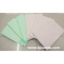 Impresión de almohadilla de papel de seda almohadilla de impresión