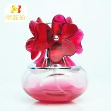 Création de mode sur mesure en verre Mature Glass Artwork