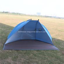 Promotional Portable Beach Tent