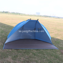 Promotional Portable Beach Tent